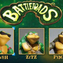 10824-550x-battletoads-header