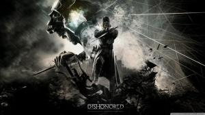 dishonored_005