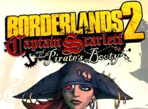 Borderlands-2-Captain-Scarlett-and-Her-Pirates-Booty-DLC-Logo