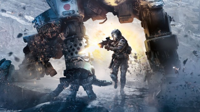 titanfall-cover-art-2.0_cinema_1280.0-1024x576